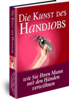 Blowjob-SBS-GErman-ebook