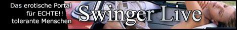Partnerbörse kostenlos Swinger live 2